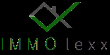 www.immolexx.com